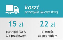 Koszty płatności